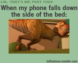 T Rex Bed Meme - i have a big head and little arms i m not sure how well this plan