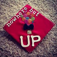 Grad Cap Decoration Ideas 418 Best Graduation Cap Decorations Images On Pinterest