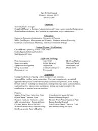Plumber Resume Download Construction Project Manager Estimator In Orlando Fl