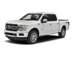 2018 ford f 150 lariat in brewster ny ford f 150 brewster ford
