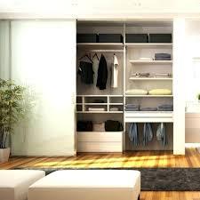 Ikea Home Planner Ikea Bedroom Planner Ikea Home Planner 3d Tool For Mac