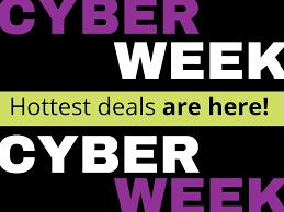 best buy cyber week ad for 2015