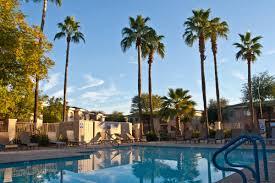 Luxury Rental Homes Tucson Az by Phoenix Vacation Rentals Scottsdale Vacation Homes Arizona