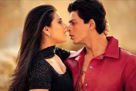 film drama bollywood terbaik 2013 our 12 favorite on screen bollywood couples of all time the aerogram