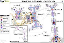 Boston Airport Terminal Map by 100 Beijing Map Beijing Chaoyang Map 1 B Zoom Chaoyang