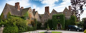 Country House Mallory Court Boutique Hotel And Gourmet Restaurant In The