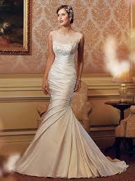 wedding dresses orlando 75 best fitted wedding dresses satin taffeta dupioni images on