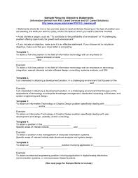 Ut Sample Resume by 4206 Best Images About Latest Resume On Pinterest Sample Resume