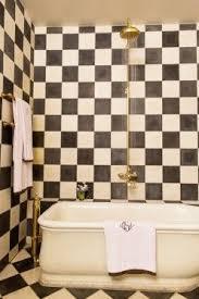 Bathroom Home Interior With Drop Dead Gorgeous Home 40 Best Have Some Decorum Olatz Schnabel Images On Pinterest