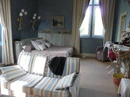 chambre chateau la chambre dordogne picture of chateau des reynats chancelade