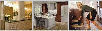 3d remodeling kitchen u0026 bath design center livermore ca