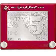 173 best etch a sketch images on pinterest etch a sketch sketch