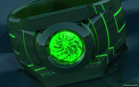 green lantern neon light green lantern s light by jeremymallin on deviantart