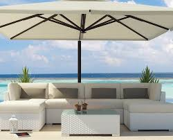 White Patio Furniture Sets Patio Furniture Set And Outdoor Furniture Exist Decor