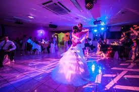 de mariage dj pro pour mariage en ile de en picardie en lorraine