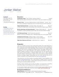 secretary resume example resume bio template resume for your job application resume bio template resume studio resumes career resume cover