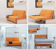Folding Bed Sofa Best Of Wall Folding Bed Soho Single E1 Mdf Modern Wall Bed Fold