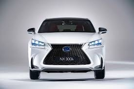 lexus hybrid vs infiniti hybrid comparison lexus nx 300h base hybrid vs toyota harrier 2015