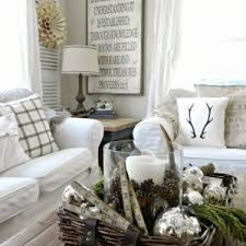 decorating idea 50 winter decorating ideas home stories a to z