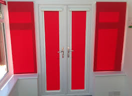 Free Patio Doors Patio Door Blinds Zazoulounge