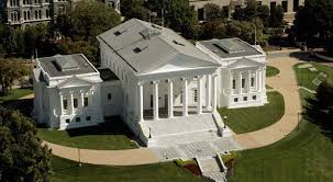 u s supreme court orders reexamination of virginia general