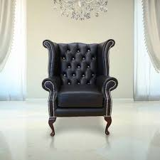 Dining Room Chairs Covers Sale Chesterfield Chair Dining Chairs Dining Room Chairs