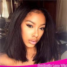 the thin hair african american natural baby fine thin hair wig discount wig supply