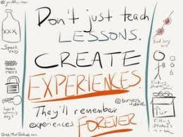 sketchnoting 101 for those with little artistic talent ditch