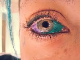40 best eyeball tattoo designs u0026 meanings benefits u0026 drawbacks