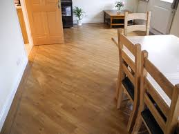 the flooring centre one of the flooring retailers in the