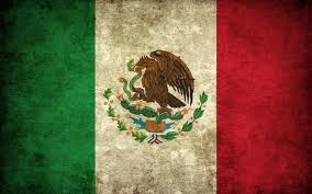 Arizona Flag Wallpaper How Much Do You Actually Know About Hispanic Heritage In The Us