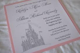 Wedding Cards Invitation Templates Fairytale Wedding Invitations Haskovo Me