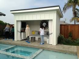 Cabana Plans With Bathroom Best 25 Pool Cabana Ideas On Pinterest Pool Ideas Outdoor Pool