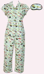 197 best cool pj s images on clothing pajamas and