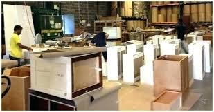 Kitchen Cabinet Shops Cabinet Stores Kitchen Cabinets Kitchen Cabinet Stores In Kitchen
