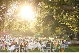 wedding venues in temecula events venues