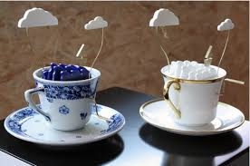 storm in a teacup storm in a teacup by john lumbus neatorama