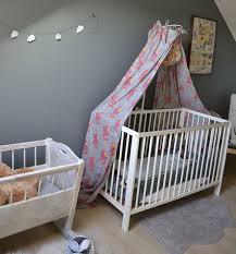 décoration de chambre pour bébé charmant decoration de chambre pour bebe 2 am233nagement deco