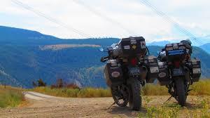 triumph tiger 800xc review advgrrl motorcycle adventures u0026 more
