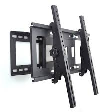 Wall Mount For 48 Inch Tv Tv Bracket Wall Mount For Lg 42lb630v 42lb650v 42lb700v Amazon Co