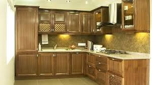 best virtual home design software charming virtual kitchen makeover upload photo design software