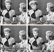 i love lucy memes i love lucy polka dots reflections of the heart