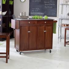 kitchen large kitchen islands for sale kitchen island with large size of kitchen large kitchen islands for sale kitchen island with seating for 6