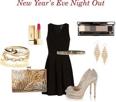 what to wear to a holiday party all for fashions fashion
