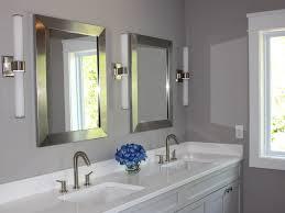 bathroom vertical bathroom lights 8 vertical bathroom lights