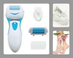 best pedicure callus remover foot file system u2013 comes with a bonus