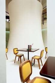 26 best marc newson images on pinterest chairs product design