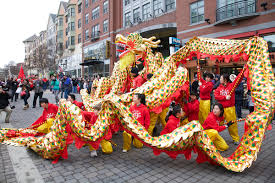 celtic new year dragons and our cross cultural
