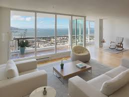 Green Street Condo Modern Living Room San Francisco By - Modern living room furniture san francisco