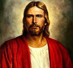 Cristo Meme - serious jesus memes imgflip
